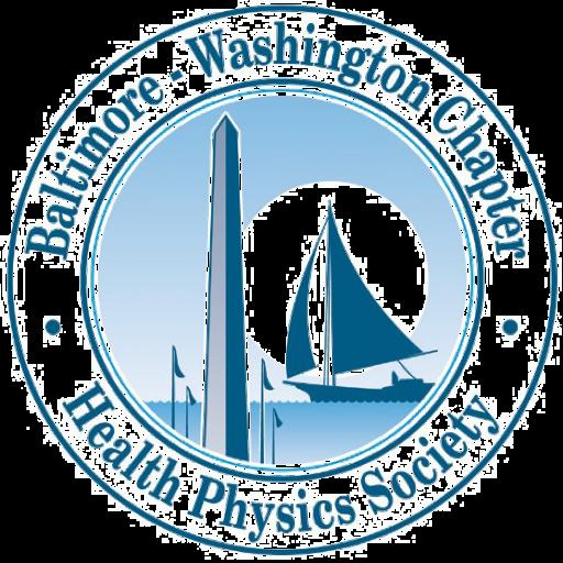 Logo of BWCHPS